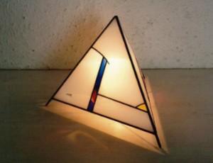 ランプ No.11