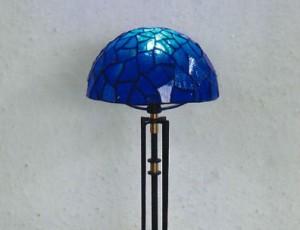 ランプ No.3