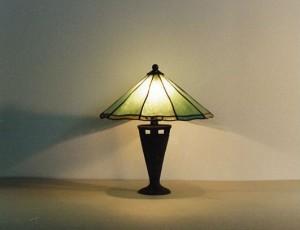 ランプ No.5