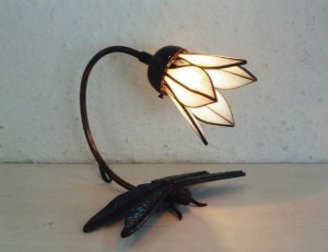 ランプ No.10