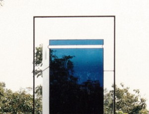 ホーキング ラン 1996