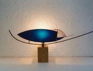 ランプ No.2