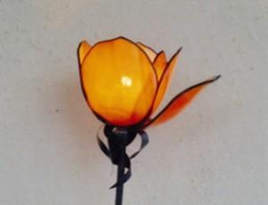 ランプ No.7