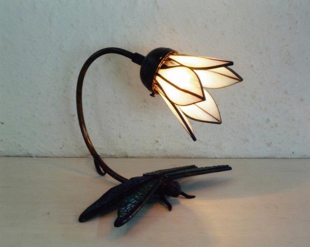 ランプ No.10/lamp No.10