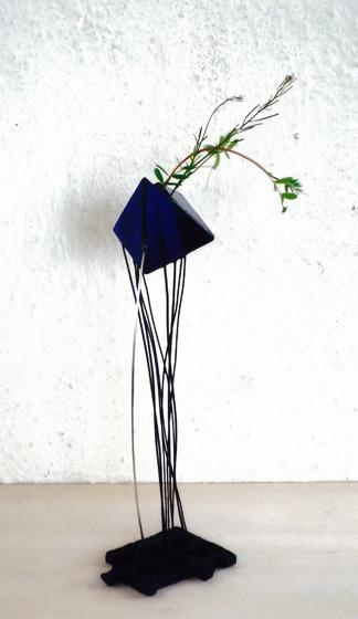 花器 No.5