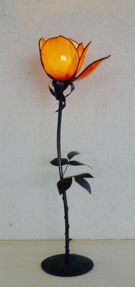 ランプ No.7/lamp No.7