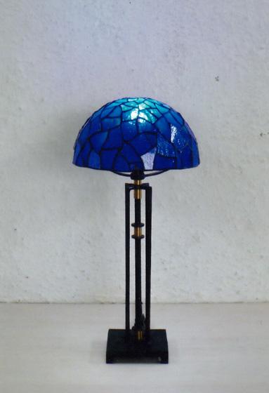 ランプ No.3/lamp No.3