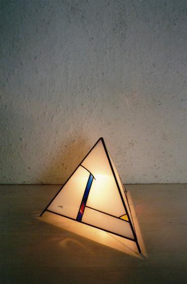 ランプ No.11/lamp No.11