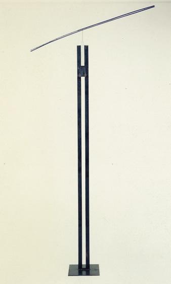 ホーキング ラン 1995年/hawkingrun 1995