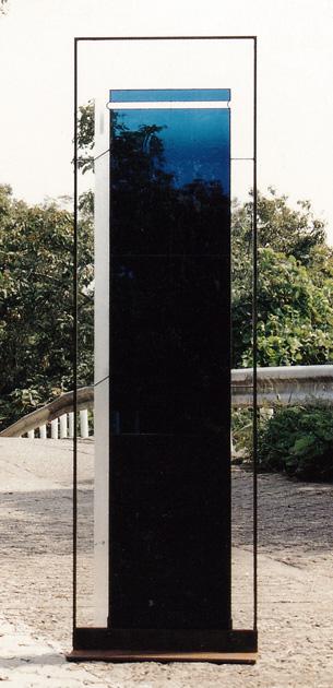 ホーキングラン 1996年/hawkingrun 1996